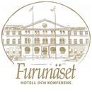 Furunäset Hotell & Konferens logo