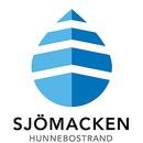 Sjömacken Hunnebostrand logo