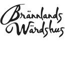 Brännlands Wärdshus logo