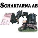 Schaktarna AB logo