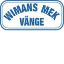 Wimans Mekaniska Verkstad AB, Bröderna logo