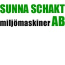 Sunna Schakt AB logo