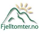 Fjelltomter.no logo