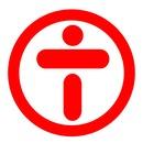 Enhörna Mätpool AB logo