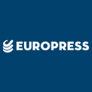 Europress AS logo