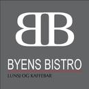 Byens Bistro logo