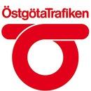 Östgötatrafiken AB logo