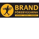 Brandförebyggarna Gotland AB logo