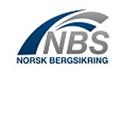 Norsk Bergsikring AS logo