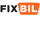 Fixbil logo