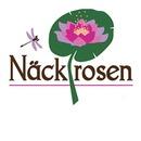 Näckrosen logo
