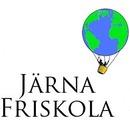 Järna Friskola AB logo