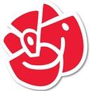 Socialdemokraterna Karlskoga logo