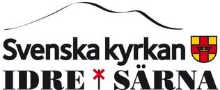Idre-Särna församling logo