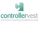 Controller Vest AS logo
