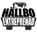 Hällbo Entreprenad Maskiner AB logo