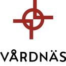 Vårdnäs Stiftsgården logo