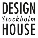 Design House Stockholm/Open logo