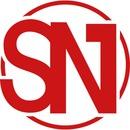 SN Fordonsinredning AB logo