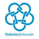 Svenska Diabetesförbundet logo