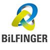 Bilfinger Industrial Services Norway AS logo