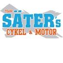 Cykel & Motor Säter AB logo