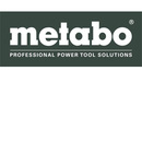 Metabo Norge AS logo
