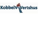 Kobbelv Vertshus logo