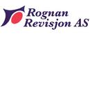 Rognan Revisjon AS logo