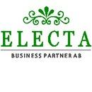 Electa Business Partner AB logo