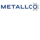 Metallco EE Norge AS logo