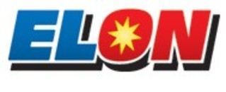 ELON Ljungs i Lerum logo