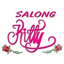 Salong Kitty logo