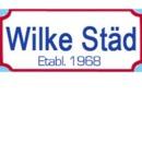 Wilke Städ logo