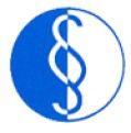 Advokatfirmaet Sølgaard & Knudsen logo