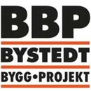 Bystedt Byggprojekt AB, Tommy logo