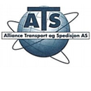 Alliance Transport og Spedisjon AS logo