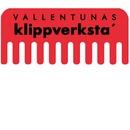 Vallentunas Klippverksta AB logo
