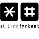 StjärnaFyrkant L T S Telekommunikation AB logo