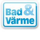 Bad & Toaspecialisten logo