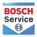P & B Bilservice I Arboga AB logo