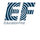 EF Education First AS logo