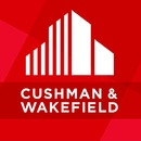 Cushman & Wakefield Sweden AB logo