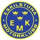 Eskilstuna Motorklubb logo
