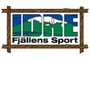 Idre Fjällens Sport AB logo