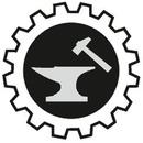 Allelev Smedie & Landbrugsservice ApS logo
