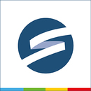 EUC Sjælland logo