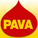Varde Pava Center logo