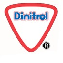 Dinitrol Center Løgstør logo