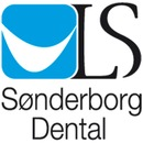 LS Sønderborg Dental ApS logo